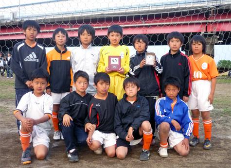 11.5.4 5年生チャレンジカップ.jpg