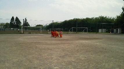 20110514 3B.JPG