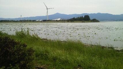 20110615biwako.JPG