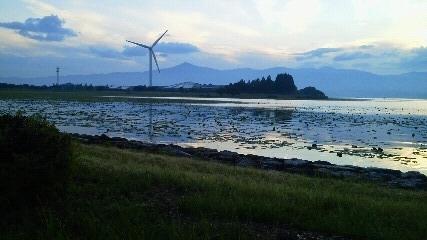 20110625biwako.JPG