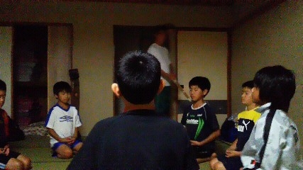 座禅.JPG