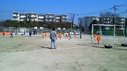 game101.JPG