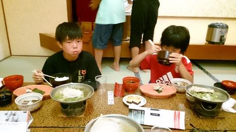 夕食オッケー.jpg