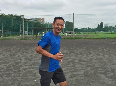 安藤コーチ.jpg.jpeg