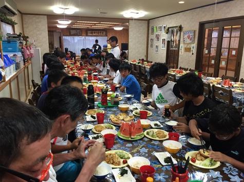 レストラン106.JPG