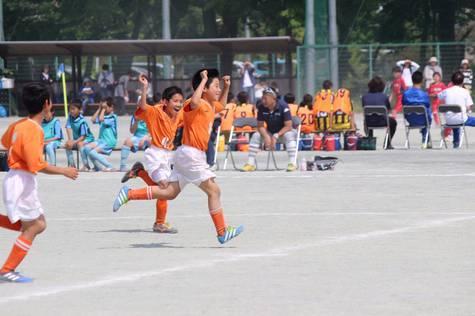 nice goal.jpg