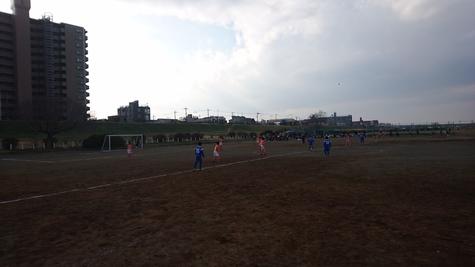 津田山2.JPG