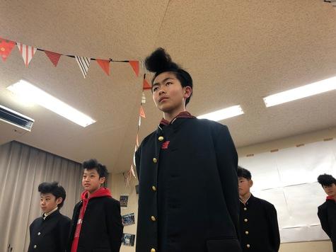 ダンスアップ.JPG