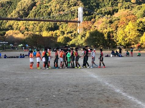 chouwa_3ketsu.jpg