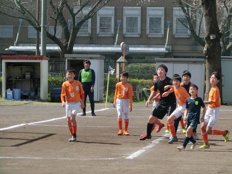 FCchouwa_2020_321_2.JPG
