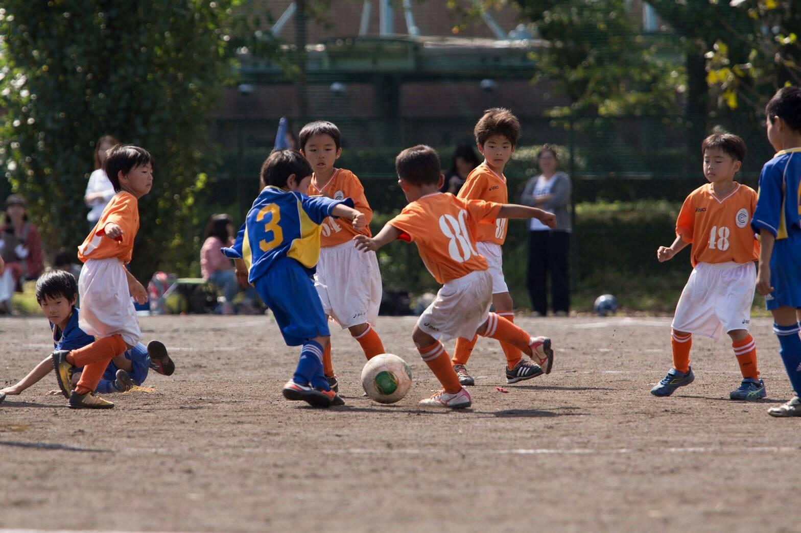 http://www.fc-chouwa.net/blog/images/%E2%98%85IMG_2141.JPG