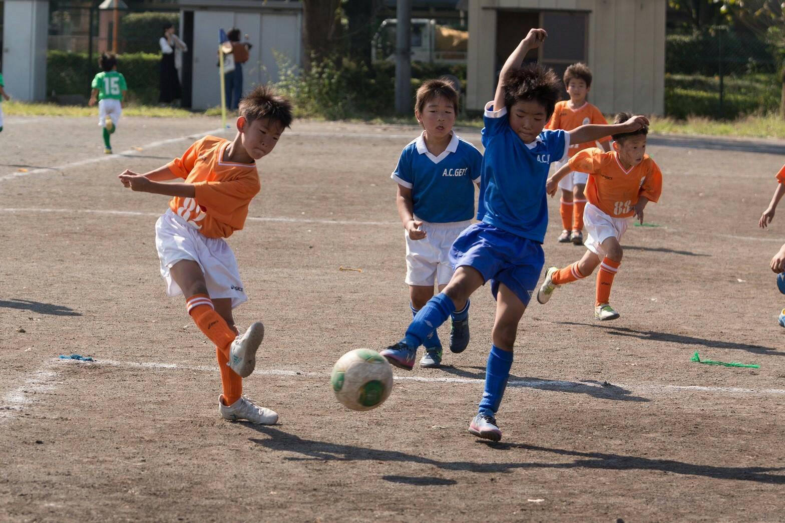 http://www.fc-chouwa.net/blog/images/%E2%98%85IMG_2146.JPG
