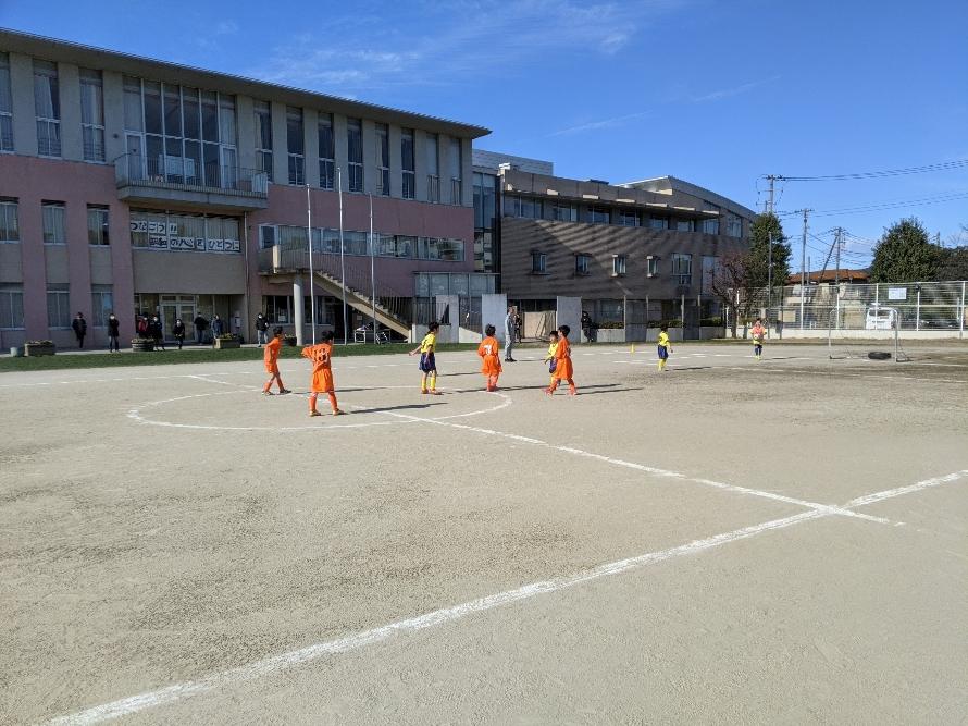http://www.fc-chouwa.net/blog/images/1220_game1.jpg