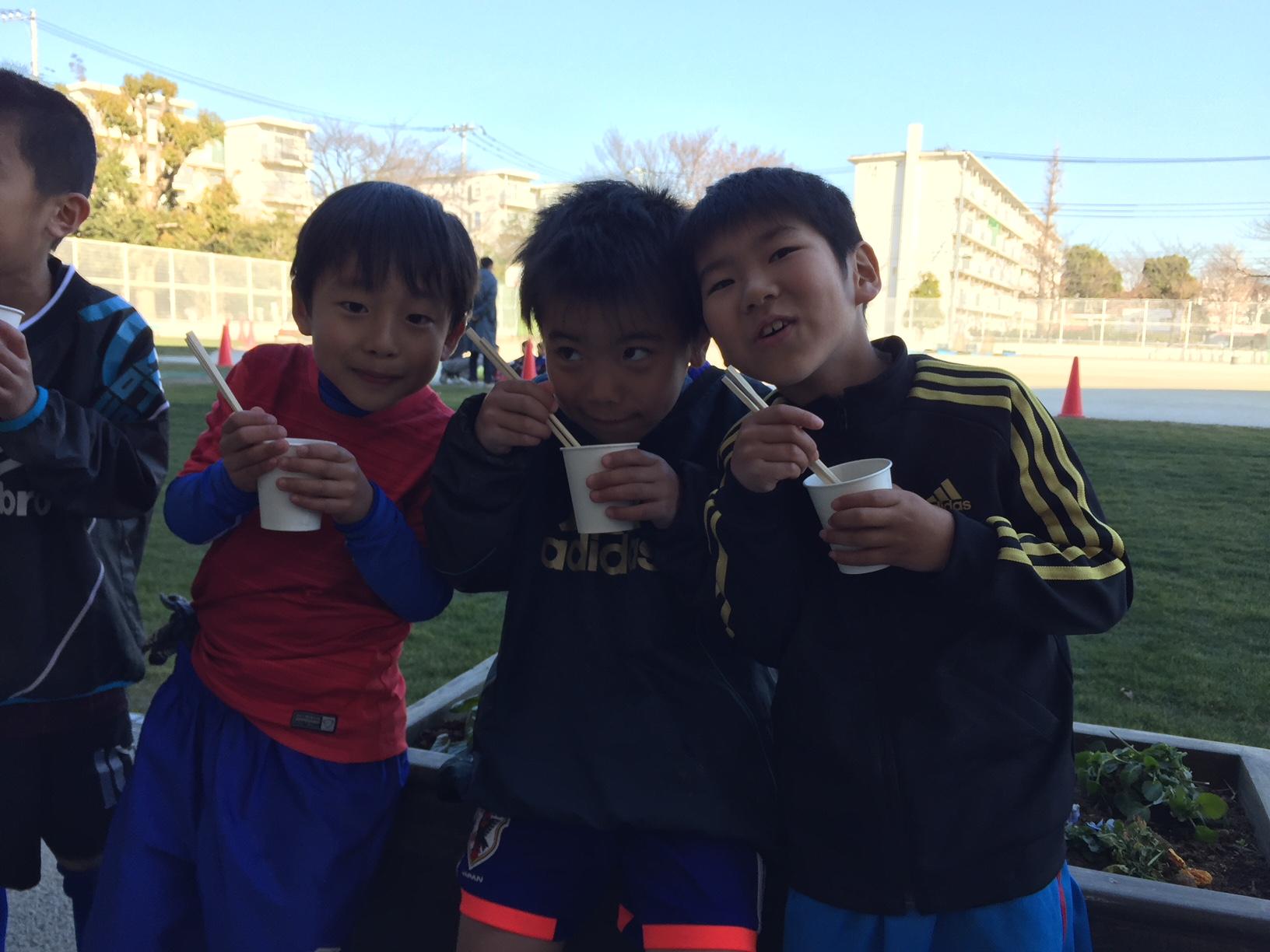 http://www.fc-chouwa.net/blog/images/2018zenzai.JPG