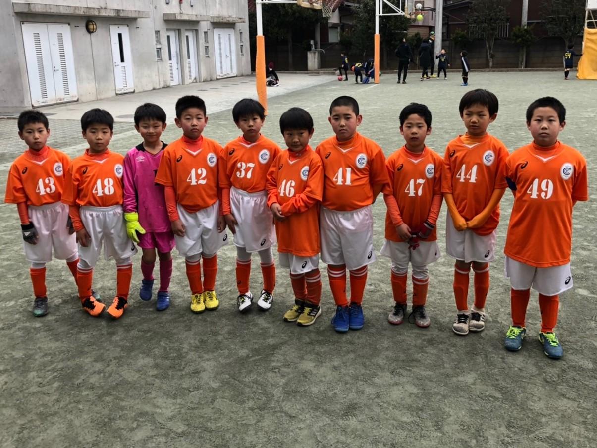 http://www.fc-chouwa.net/blog/images/20200112_1.jpg