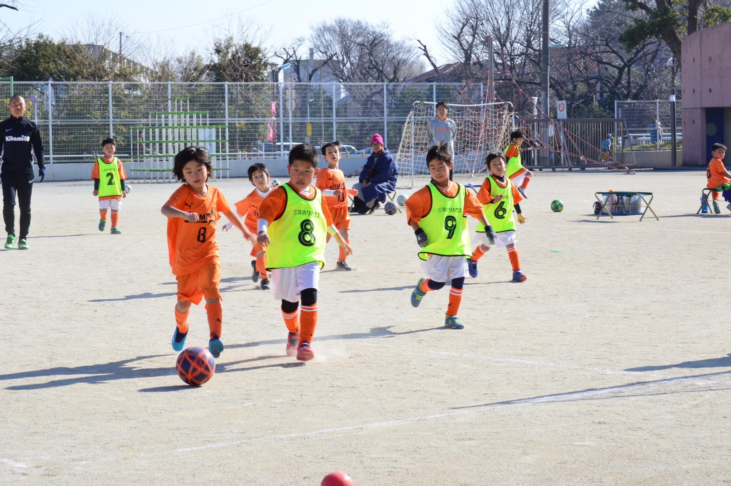 http://www.fc-chouwa.net/blog/images/2FAD35E2-8C64-4DE1-AA86-D1A76D965FD0.jpeg