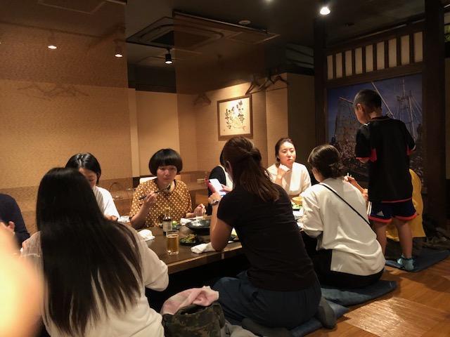 http://www.fc-chouwa.net/blog/images/2nen12.jpg