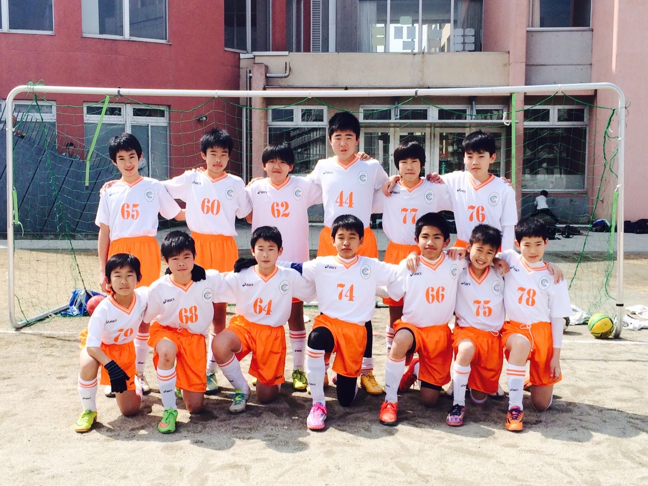 http://www.fc-chouwa.net/blog/images/5E533E09-12D8-4927-9DE4-146FFC7D9926.jpeg