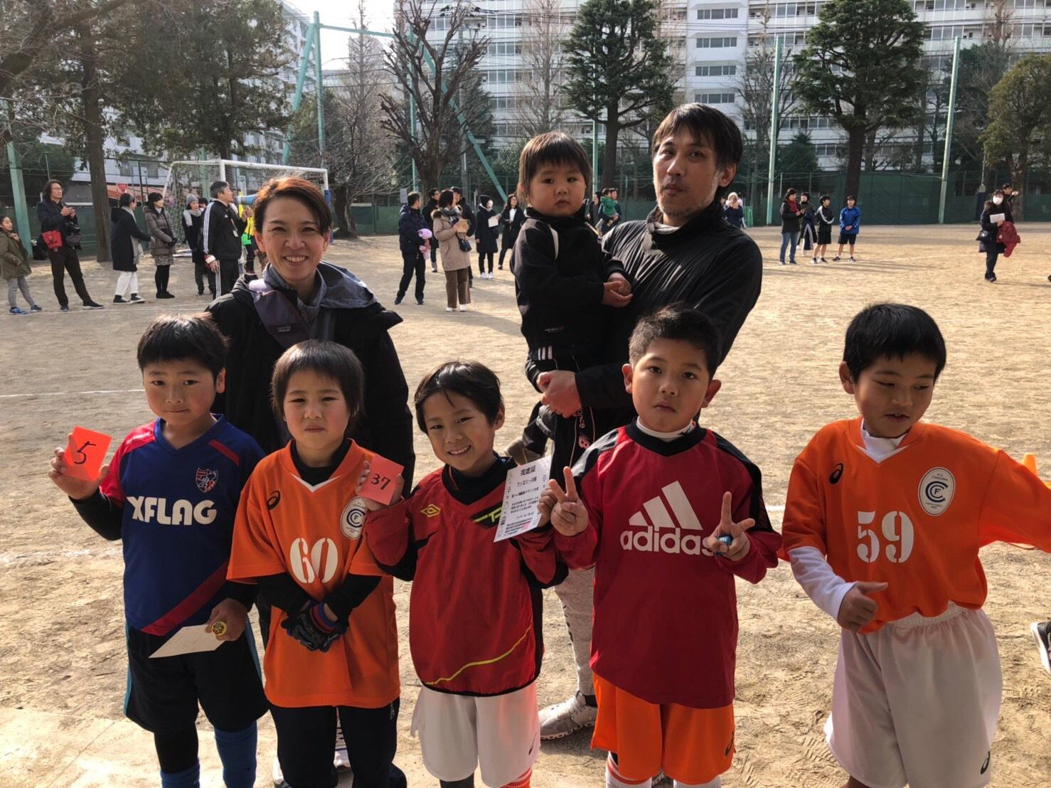 http://www.fc-chouwa.net/blog/images/99290BB2-2211-428B-8B73-1C31C899F33D.jpeg