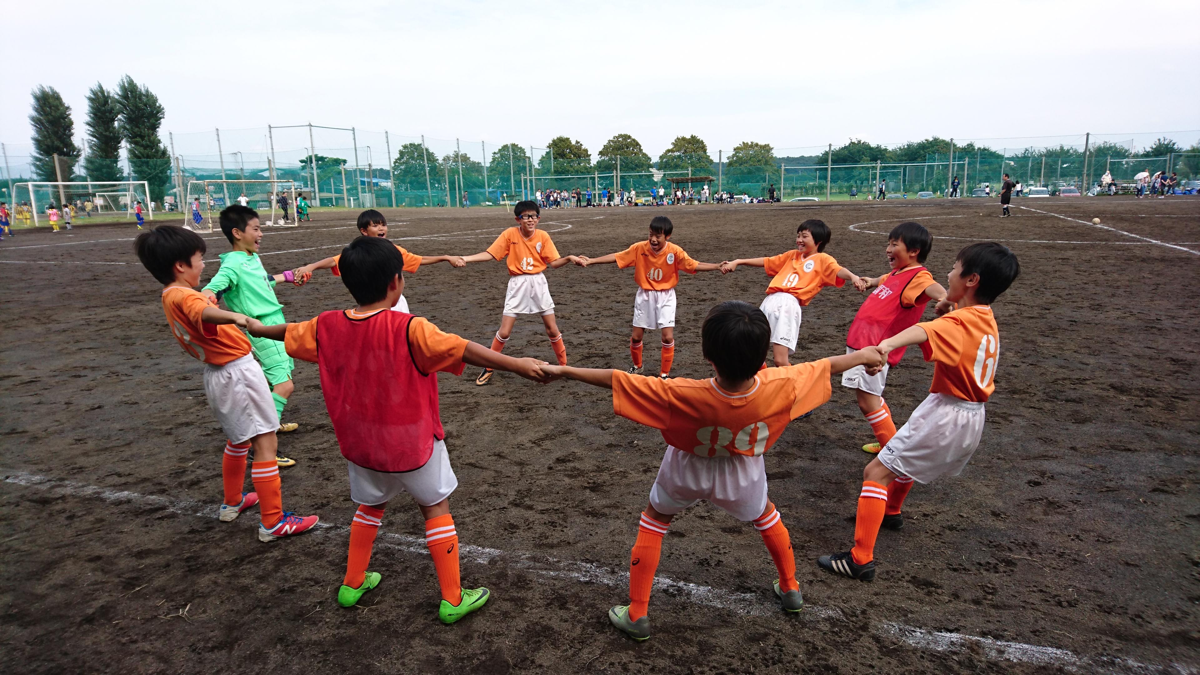 http://www.fc-chouwa.net/blog/images/DSC_0238%20%28002%29.JPG