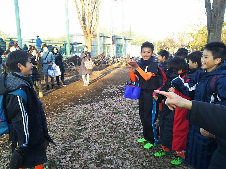 http://www.fc-chouwa.net/blog/images/DSC_4677.jpg