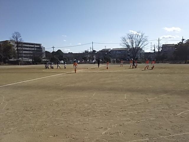 http://www.fc-chouwa.net/blog/images/DSC_5173.jpg