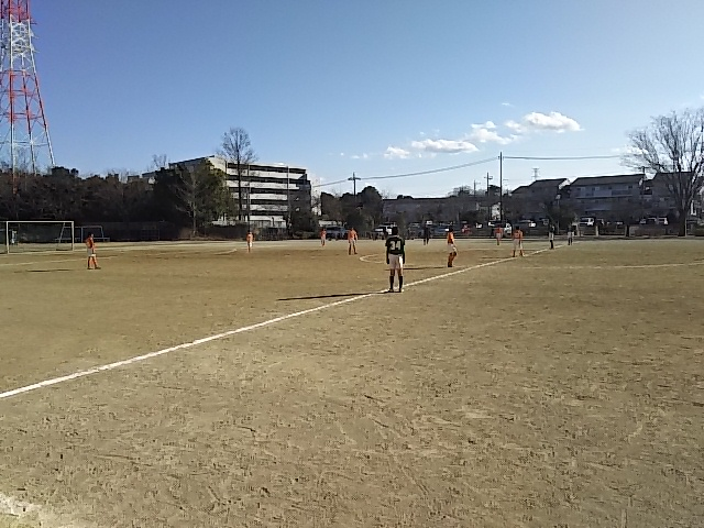 http://www.fc-chouwa.net/blog/images/DSC_5174.jpg