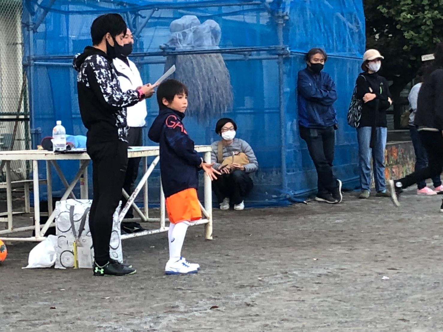 http://www.fc-chouwa.net/blog/images/E3A6028F-1C7D-4246-90C7-C6373A0F264F.jpeg