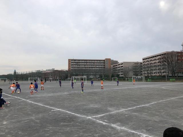 http://www.fc-chouwa.net/blog/images/FCChouwa_2020.1.15_1.jpg