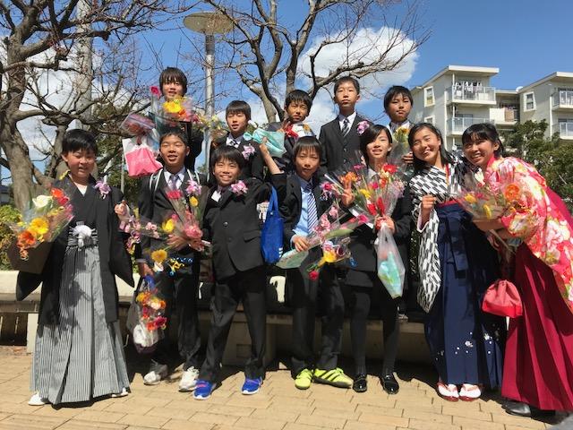 http://www.fc-chouwa.net/blog/images/IMG_0598.jpg