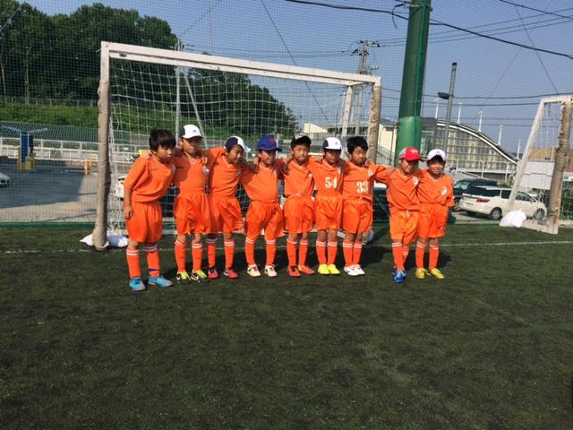 http://www.fc-chouwa.net/blog/images/IMG_1194.JPG