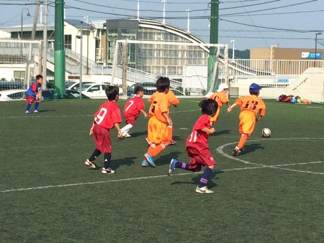 http://www.fc-chouwa.net/blog/images/IMG_1206.JPG