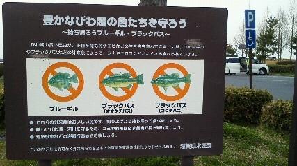 biwako_kannban1.JPG
