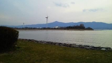 biwao20110319.JPG