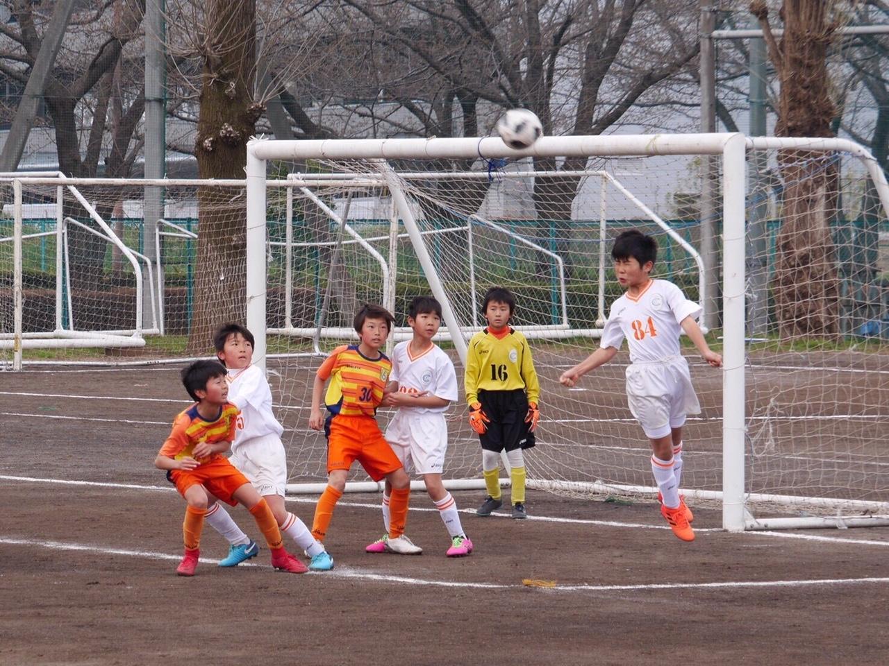 http://www.fc-chouwa.net/blog/images/chowua_2.JPG
