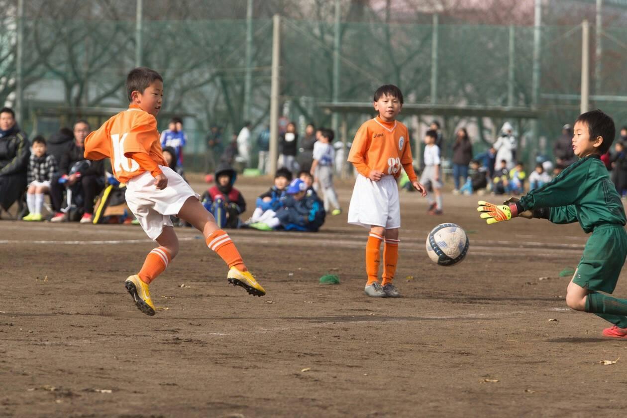 http://www.fc-chouwa.net/blog/images/image3.jpeg
