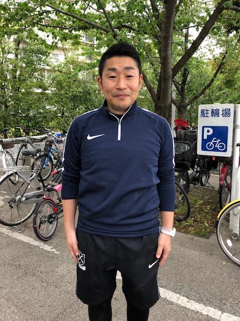 http://www.fc-chouwa.net/blog/images/tamura9879.jpg