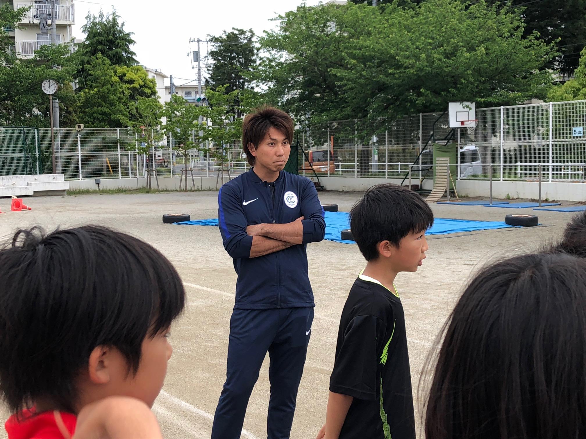 http://www.fc-chouwa.net/blog/images/tomi0.jpg